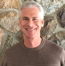 Allen Berman, DDS